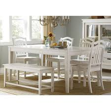 Small Picture 103 best Dining Room images on Pinterest Dining room sets