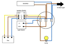 one circuit for bathroom wiring methods online wiring diagram Bathroom Ceiling Vent Fans Wiring-Diagram at Wiring Diagram For Bathroom Extractor Fan