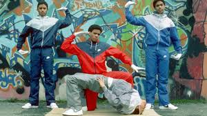 Culture - 40 years on from the party where hip hop was born - BBC