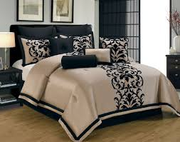 interior bedroom sets comforters best 25 gold bedding ideas on 19 antique black white