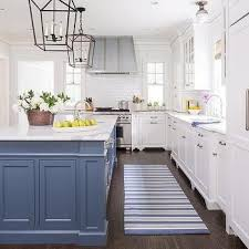 painted kitchen islandsBest 25 Blue kitchen island ideas on Pinterest  Navy kitchen