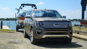 2018 ford autos. Wonderful Autos Fordu0027s Pro Trailer Backup Assist System For The FSeries Has Been Adapted  To Fit Intended 2018 Ford Autos