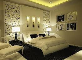 Simple Bedroom Designs For Couples New 40 Cute Romantic Bedroom Ideas For  Couples