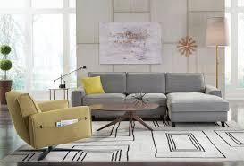 new design living room furniture. Simple Living Prev Intended New Design Living Room Furniture