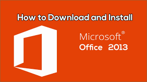 Ms Office 2013 Powerpoint Templates Microsoft Office 2013 Free Download Softovio Average Free