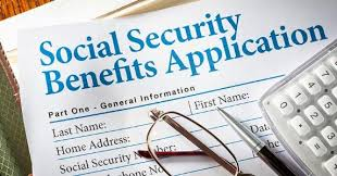 Social For Partners Wealth Announces 0 Security Benefit Younity 2017 3 Increase