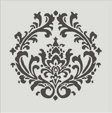 wall stencil manufacturer from delhi