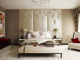London Wallpaper Bedroom 20 Inspiring Contemporary British Bedrooms Dk Decor