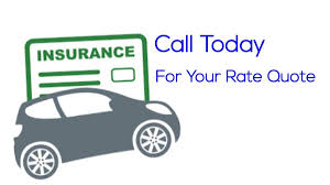 lb best car truck affordable compare free auto insurance quotes long beach