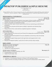 Make A Resume For Free