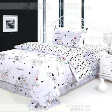kids twin bedding toddler twin bed set kids bedding sheets trains airplanes fire trucks toddler boy
