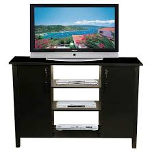 Lockable Dvd Storage Cabinet Multi Media A V Cabinet Locking