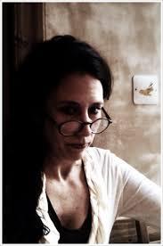 Wendy Willis (@WendyRaeW)   Twitter