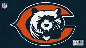 sports chicago bears wallpaper