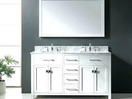 55 inch bathroom vanity single sink bathroom vanity inch bathroom vanity single sink elegant marvelous inch bathroom vanity inch 55 bathroom vanity double