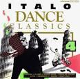 Italo Dance Classics, Vol. 4