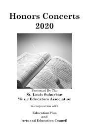 30 ans d'actualité idées reçues et corrigées ! Http Slsmea Com Slsmea Programs Files 12 18 20program All Slsmea 2020 Pdf