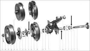 1974 vw beetle alternator wiring diagram images vw super beetle wiring diagram together 1974 vw beetle alternator