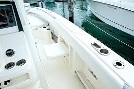 boat rod holders install a rod holder diy jon boat rod holders boat rod holders