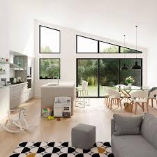 Déco Orientale Moderne Luxury Modele De Salon Contemporain Salon