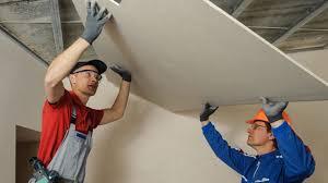 toughrock span 24 ceiling board