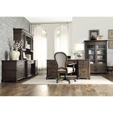 amaazing riverside home office executive desk. Amaazing Riverside Home Office Executive Desk R
