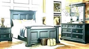 whitewash bedroom furniture – lonuestrolatinrestaurant.com