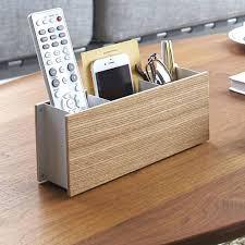 remote control organizer ideas multimedia remote control holder tv remote control storage ideas remote control organizer