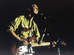 Ron (singer) - Wikipedia