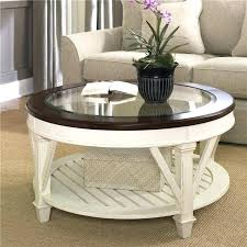 ikea coffee table lack round coffee table alluring narrow side table with marvelous round coffee table ikea coffee table lack