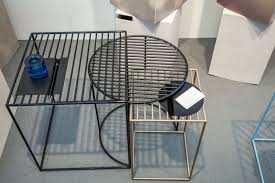 wire furniture. wirefurniturefromstudioej wire furniture d