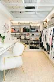 closet decorating ideas photo images on with closet decorating ideas