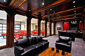 office man cave. Contemporary Office Man Cave Office Designs Interior Drop Gorgeous Wonderful Album Re Room  Design With City Pizza To Office Man Cave I