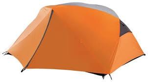 Отзывы <b>Палатка Norfin Begna 2</b> — ZGuru.ru