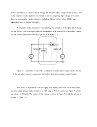 alpha battery charger wiring diagram wiring diagram libraries alpha battery charger wiring diagram