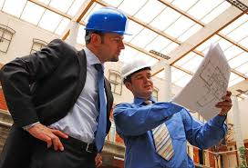 Buiding Manager Diploma Of Building And Construction Management Traineeships
