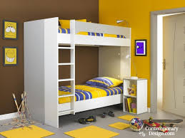 Double Deck Design For Small Bedroom Double Deck Bed Design