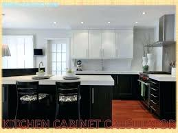 wood deck cost. Lowes Kitchen Remodel Cost Deck Calculator Lovely Cabinets Wood Decks Estimator