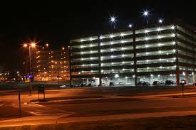 exterior parking lot and outdoor lighting solutions advanced picture with astonishing led parking lot lighting fixtures