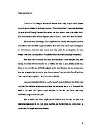 cheap curriculum vitae ghostwriters website for school form of image titled end an essay step institute for family studies