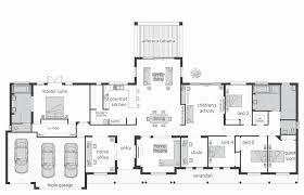 hunting cabin plans free hunting lodge floor plans bibserver