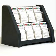 large size of desks modern business card holder desktop unique business vertical business card holders