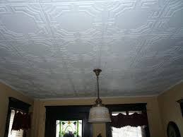 old tin ceiling tiles tin ceiling tiles reclaimed projects value excellent surprising faux with reclaimed tin