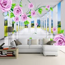 Space Bedroom Wallpaper Compare Prices On Space Wallpaper Room Online Shopping Buy Low