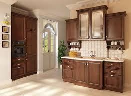 Интерьер длинной узкой кухни фото Металл дизайн Реферат на тему бионический стиль интерьер и ад магазин интерьер