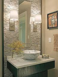 Powder Room Design Ideas 17 best images about powder room on pinterest powder room design wallpaper designs and striped walls