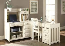 corner office desk with hutch. Full Size Of Corner Office Desk Workstation With Hutch Home Study White Image Delectable Furniture S