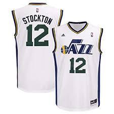 Utah Jersey Jazz Jazz Utah Stockton Stockton bfbdccfbcdabfcffcc|Chelsea Owner Pledges £3.9m For New Robert Kraft Antisemitism Foundation