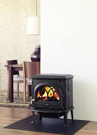 um size of bedroom gas log burner gas fireplace installation electric fireplace logs gas wall