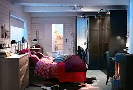oak bedroom furniture home design gallery: bedroom ideas with ikea furniture innovative bedroom ideas with ikea furniture home design gallery